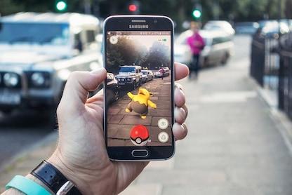 The Best Samsung Phones Under 30000