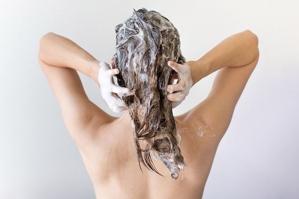 Best Conditioners for Dry Hair