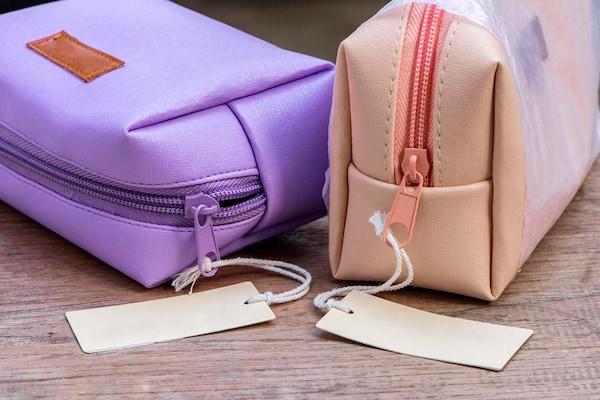 Best Makeup Bags in India