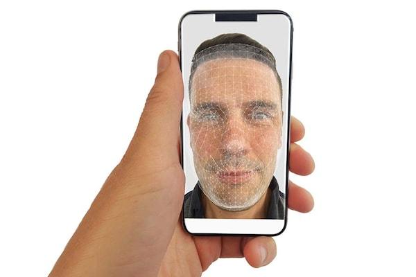 Best Face Recognition Phones