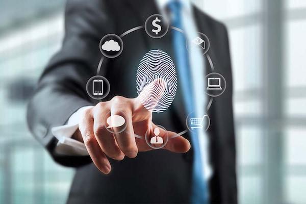 Best In-Display Fingerprint Sensor Phones