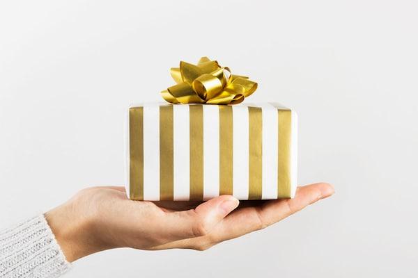 Best Winter Gifts