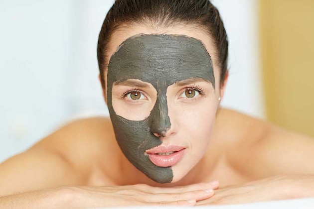10 Best Activated Charcoal Masks: Detox Your Face