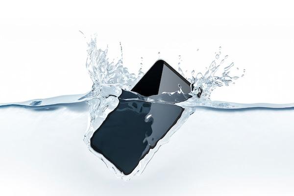 Best Water Resistant Phones