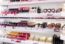 Best Selling Makeup Under 500 Will Be Your Best Buys
