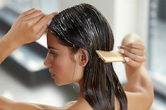 15 Hair Care Products That Are A Blessing For Dry Hair
