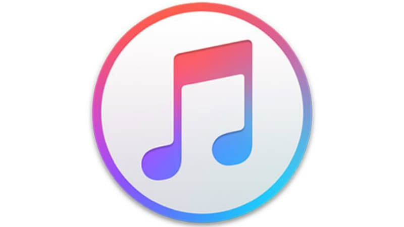 iTunes 12.6 Brings Movie Rental Viewing to Multiple Devices
