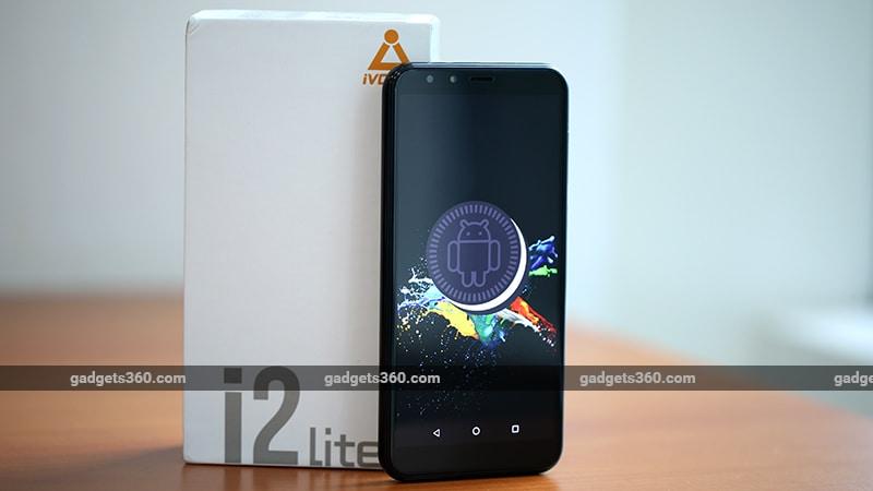 फुलव्यू डिस्प्ले, दो रियर कैमरे और 4000 एमएएच बैटरी वाले इस फोन का दाम है 6,499 रुपये