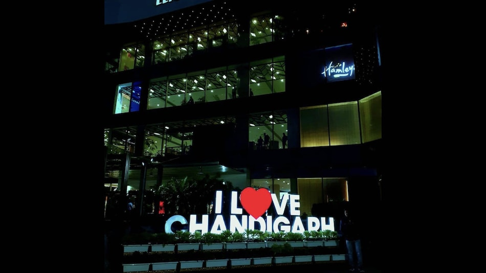 Chandigarh the Happiest City in India to Buy a Home, Mumbai Least Happy City in the World: Study