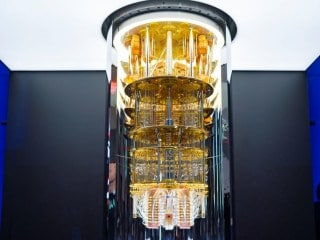 IBM, Institutions in India Join Hands to Develop Quantum Computing Skilling in India