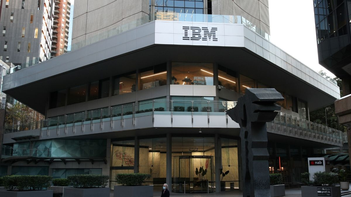 IBM scraps facial recognition tool in wake of Black Lives Matter protests