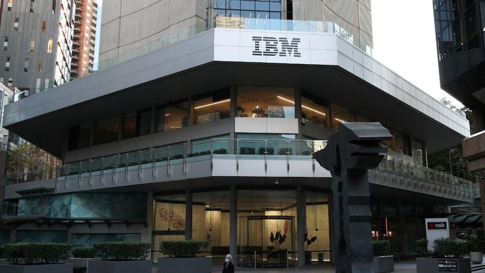 IBM to Acquire Software Provider Turbonomic for Over $1.5 Billion