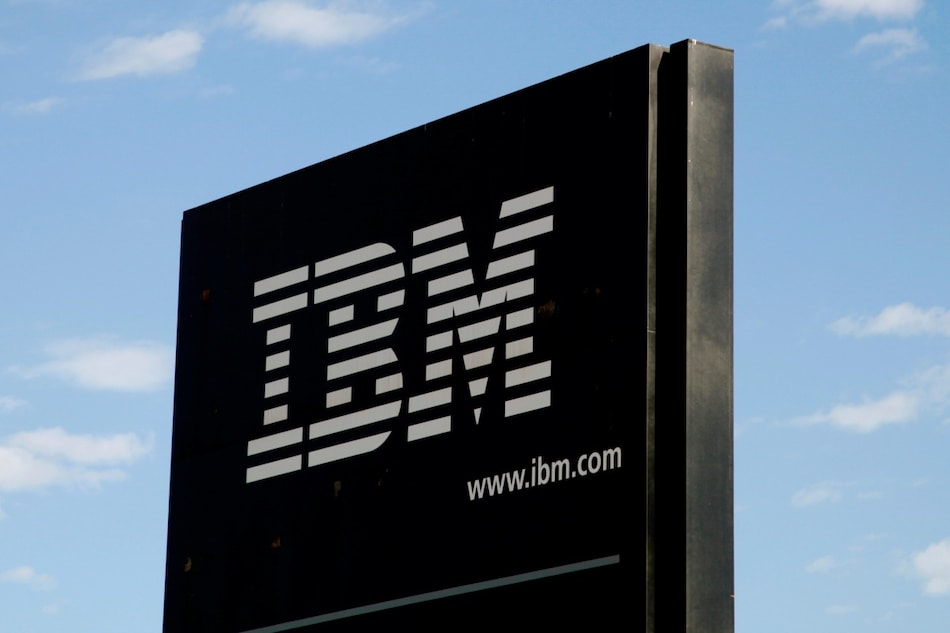 IBM Unveils 2nm Chip Technology for Faster Computing, Could Be 45 Percent Faster Than 7nm Options