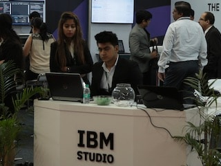 IBM Has More Employees in India Than It Does in Its Home Nation, the US: Report