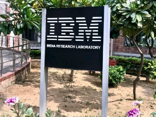 Better Movies, Bumper Crops, and Cognitive Fashion: Meet IBM's AI-Powered Future