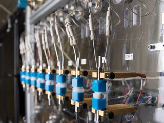 IBM's New Battery Design Taps Seawater as Alternative Mineral Source
