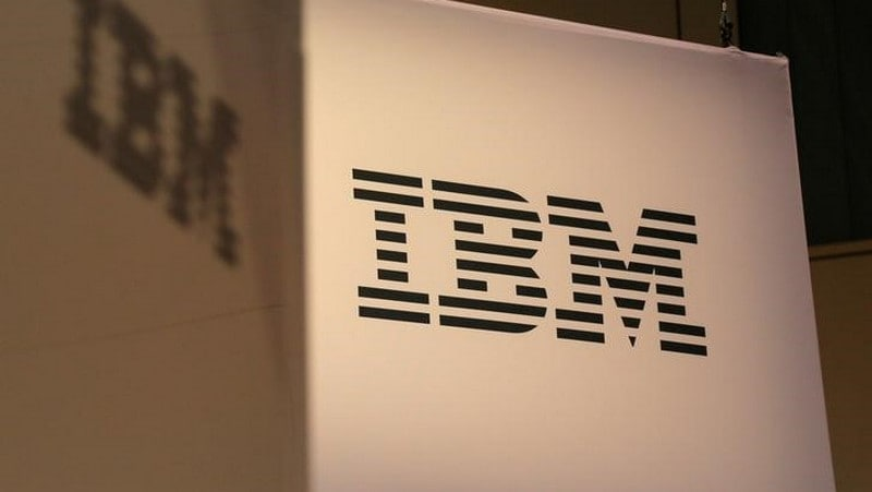 IBM Sues Former HR Boss Hired by Microsoft