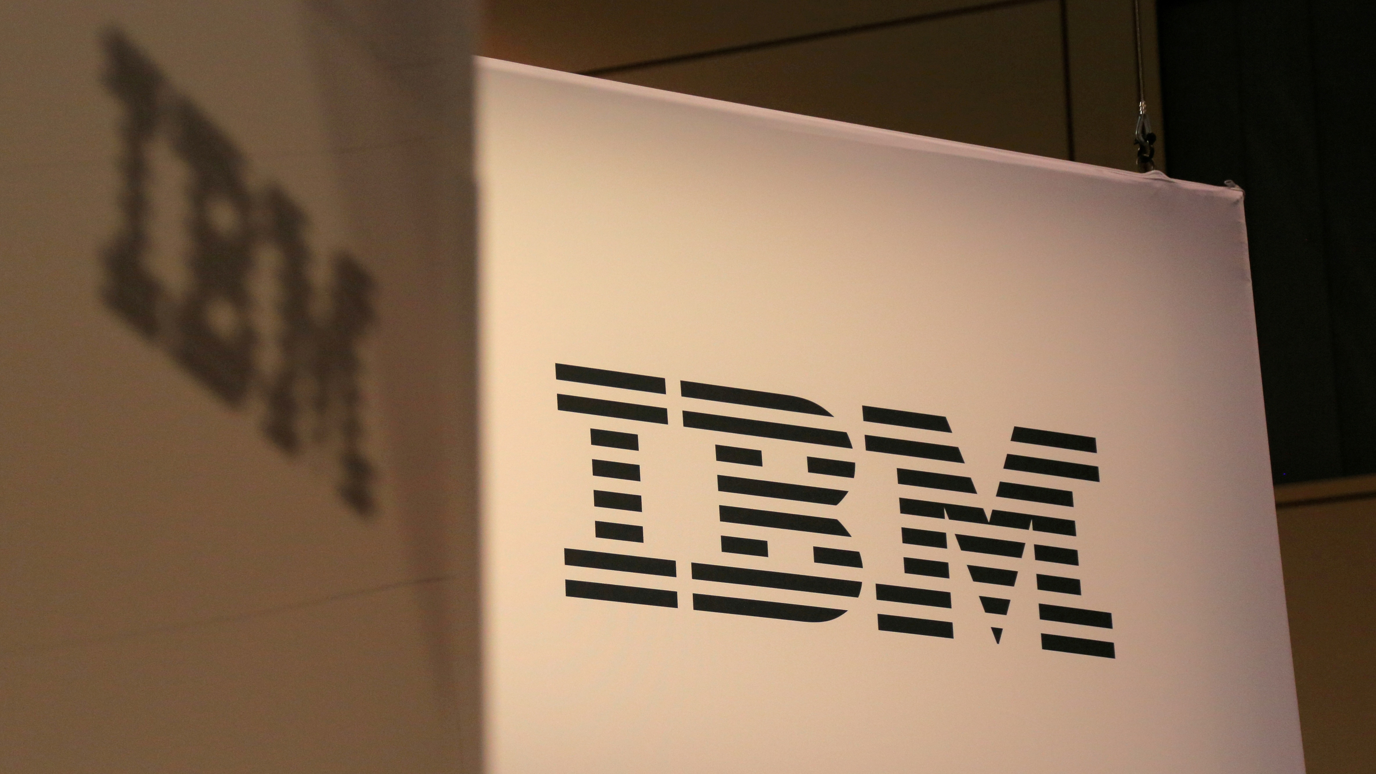 A Human Just Triumphed Over IBM's 6-Year-Old AI Debater