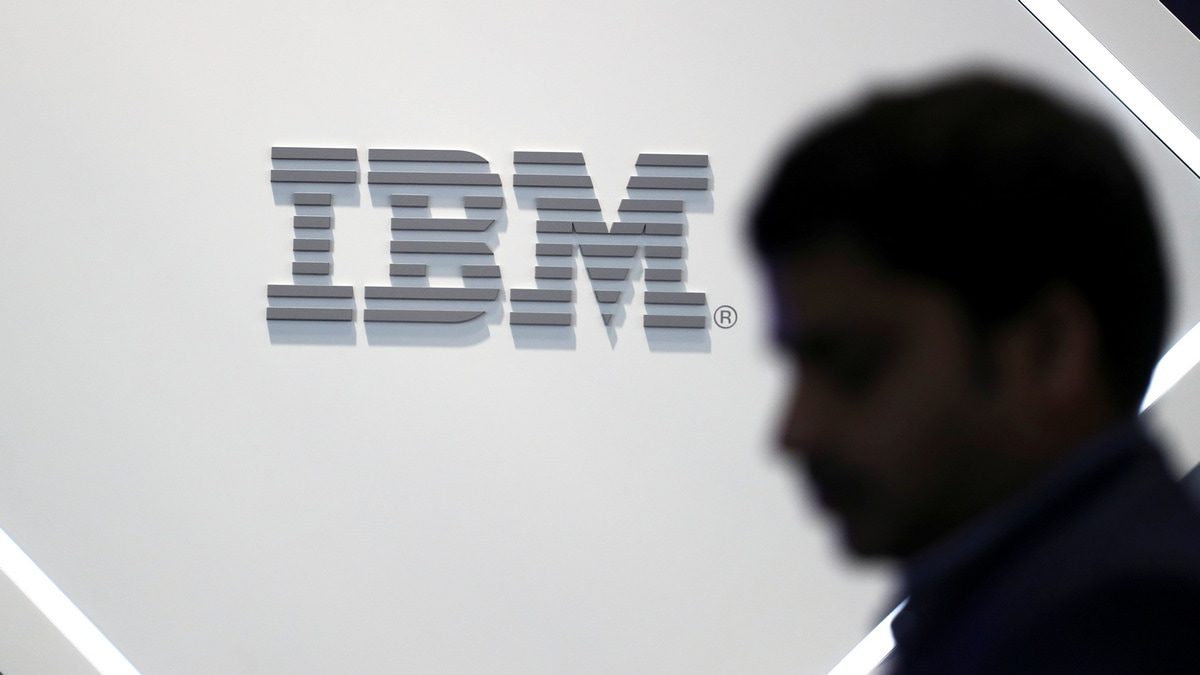 In a First, IBM's Computer Debater Faces Off Against Itself