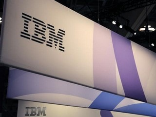 IBM Partners Stronghold for New Digital Stable Coin