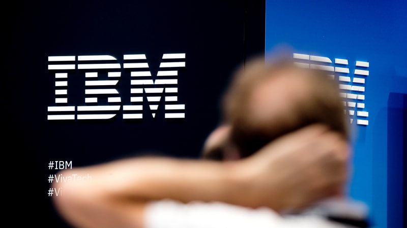 Hybrid cloud worth $1T by 2020, says bullish IBM