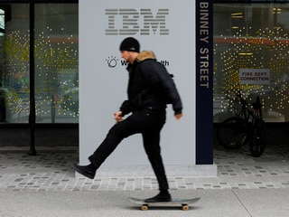 IBM Warns Hackers Targeting COVID-19 Vaccine 'Cold Chain' Supply Process