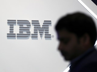IBM Said to Be Set to Win Unconditional EU Okay for $34-Billion Red Hat Deal