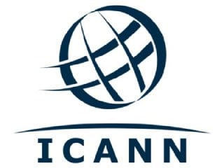 ICANN Blocks .org Domain Sale: Why This Matters, in Ten Points