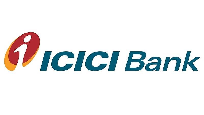 Image result for ICICI bank
