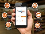 ICICI Eazypay Mobile App Launched to Let Merchants Accept Cashless Payments