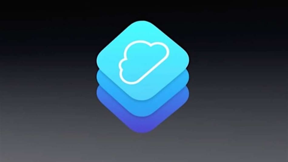 Apple Allows Users to Transfer iCloud Media to Google Photos With New Service