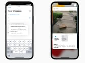 Apple Introduces iCloud+ Service With New Privacy Features at WWDC 2021