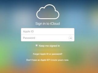 Apple iCloud Storage to Cost More in India Thanks to GST