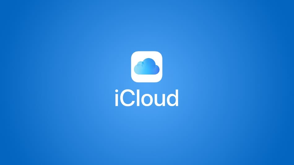 Apple Updates iCloud for Windows With Password Manager