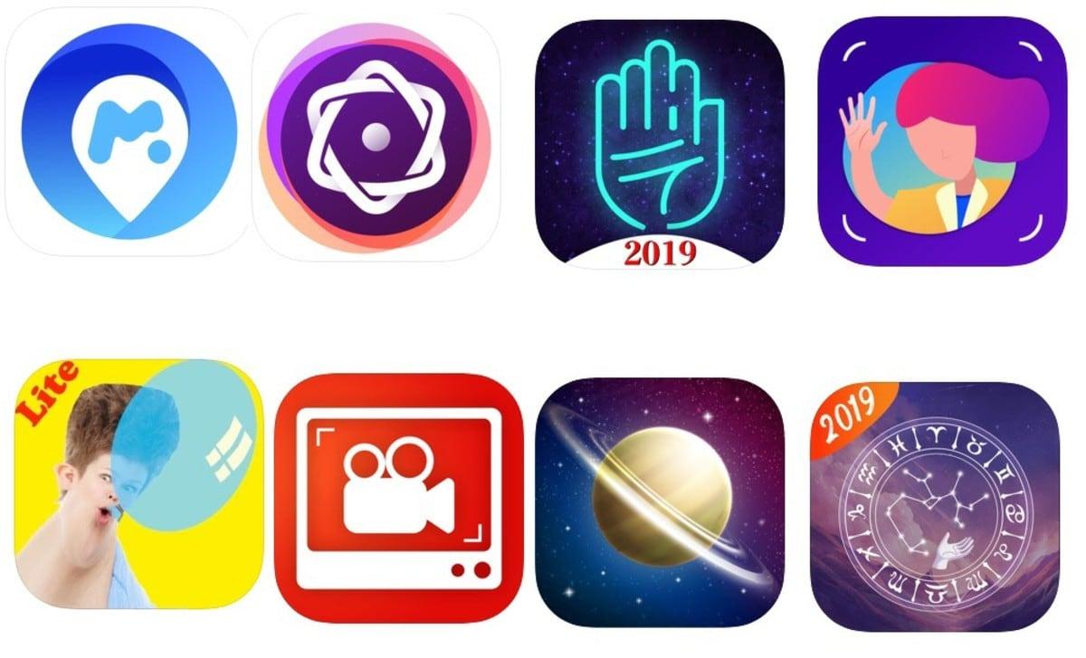 'Fleeceware' Apps Make Their Way to Apple App Store: Sophos