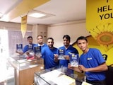 Idea Completes Pan-India 4G Network Rollout With Mumbai Launch; Reveals 10GB Free Data Offer