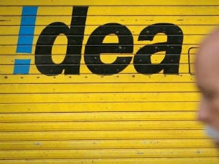 Idea Rs. 199 Prepaid Pack Now Offers 2GB Data per Day, Unlimited Voice Calls for 28 Days to Take on Jio