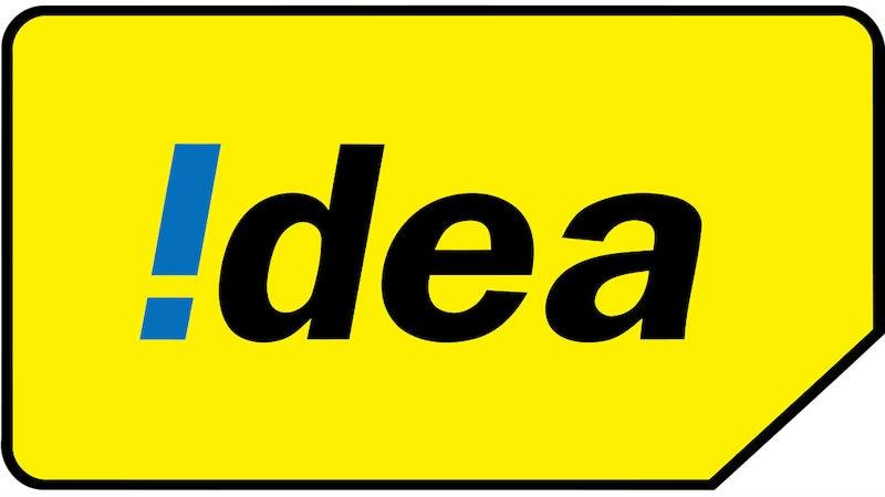 Idea Revises Nirvana Postpaid Plans to Provide More Data Per Month