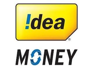 Idea Money App Gets New Features Including Request Money, Split Bill