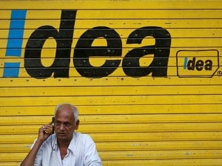 Idea Rs. 209, Rs. 479, Rs. 529 Recharges Launched With 1.5GB Daily Data Limit to Rival Jio