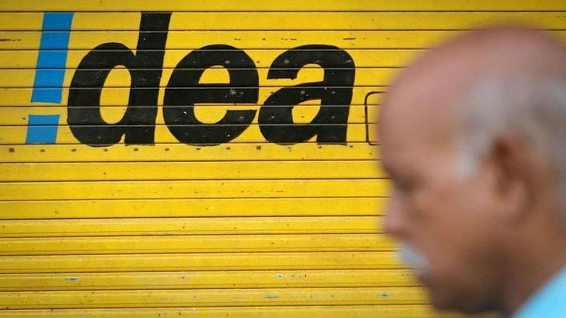 Idea Cellular Offers 28GB Data, Unlimited Calls With New Rs. 159 Pack to Rival Jio