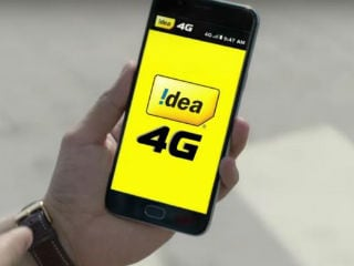 Idea VoLTE Rollout Completed Across All Its 4G Circles