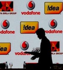 পুজোর আগে অফারের ডালি সাজিয়ে হাজির Vodafone Idea