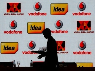 Vodafone Idea Ties Up With Sun NXT to Offer South Indian Content to Users