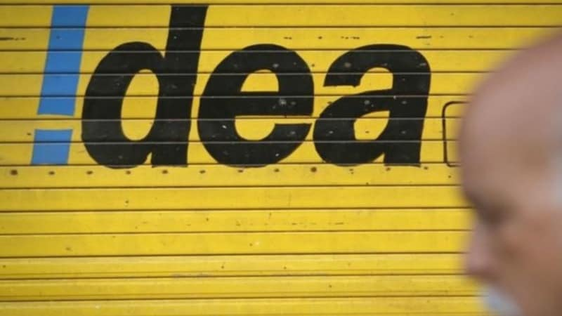 Idea Suspends Interconnect Services With Aircel Over Unpaid Dues