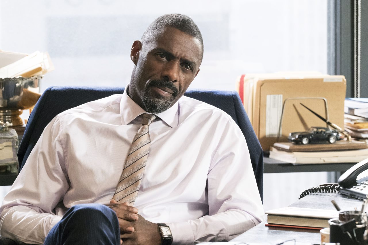 Idris Elba to Play Villain in Fast and Furious Spin-Off: Report