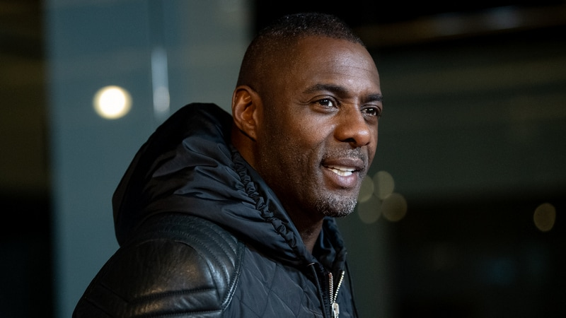 Suicide Squad 2: Idris Elba to Reportedly Replace Will Smith as Deadshot