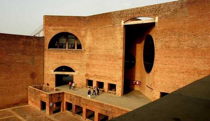 Amazon Top Recruiter of IIM-A Class of 2017, Makes Offers to 18 Graduates