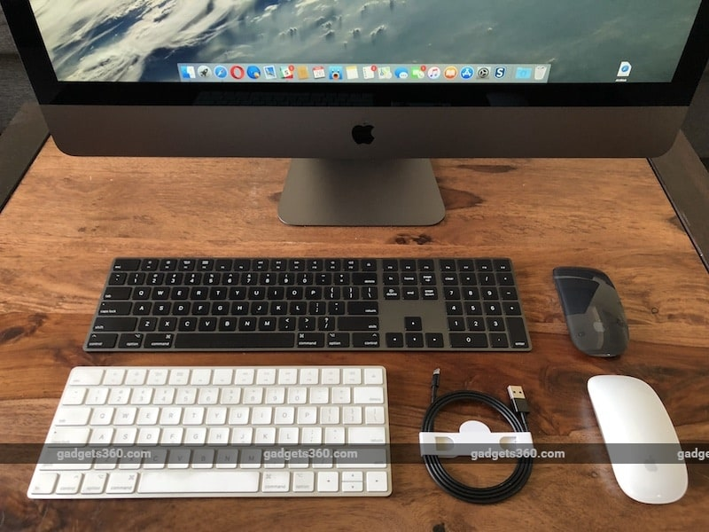 imac pro price in India keyboards 315818 215838 4029 iMac Pro price in India
