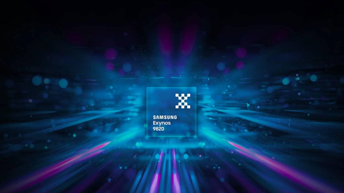 Samsung SoCs With AMD Radeon Graphics Could Launch as Soon as 2021